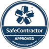 Safe Contractor 1